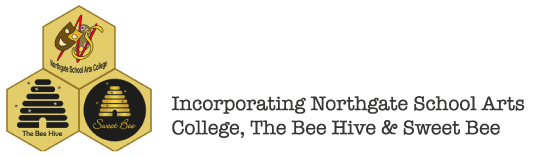 Northgate Academy | Northgate School Arts College | Northampton